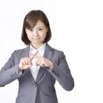 売上目標は営業マンにとって必須な件
