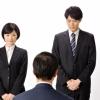 学資保険の元本割れと訴訟