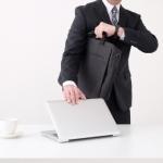 経営近代化の幻想とグローバルスタンダードの愚