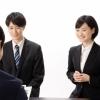 転職と企業文化の違いと社内イジメ