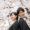 バレンタインデーの起源は日本です。