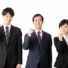 弱者の営業戦略と判官贔屓(ほうがんびいき)