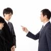顧客のABC分析の弊害と顧客のポテンシャル