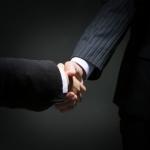 販売企画と消耗戦