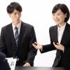 損な出世と出世拒否症候群と名ばかり管理職
