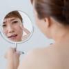 目元(目尻)の皺と対策