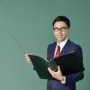 見込み客への契約の催促や状況確認は逆効果?