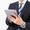 零細企業の営業戦略