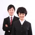 会社の組織構成と人員配置とパフォーマンス