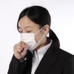 鼻毛と花粉症の関係
