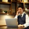 営業社員のモチベーションと離職率(3日3月3年)