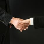 営業リソースの適正配分と人事評価