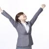 何故やり手の営業マンが独立して失敗するのか?