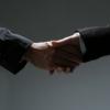 営業の基本とデフレ対策