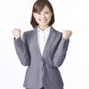 社員教育と社員洗脳の方法と営業研修