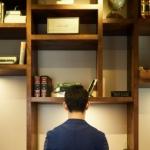 ゲーム業界への就職と転職