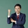 経営、営業戦略とリスクテイク(リスクテーク)