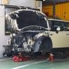 三菱自動車復活のポイント