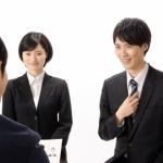 営業管理職体型