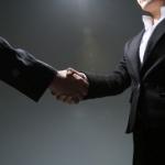 営業効率とサボりとリセット効果