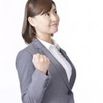 営業と逃げ足の早さと危機管理能力