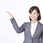 営業活動と体臭対策の方法