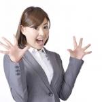 人手不足は営業現場にどう影響するか?