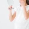 花粉症とレーザー治療