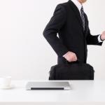 何の取り柄もない人の職業選択と就職