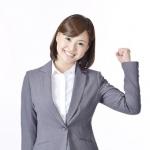 営業マンの管理方法