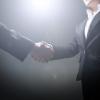 交渉力を高める方法1