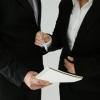 イベントや展示会での来場者を増やす方法