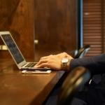 新入社員を営業戦力に育てる教育方法