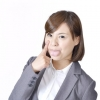 使えない社員と残業代倒産の回避策