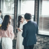 転職の成功率とコミニュケーション能力