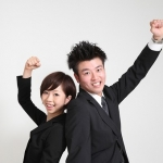 入社試験の選考基準と容姿