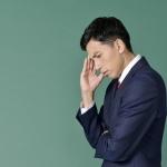 営業活動と負の連鎖と上司の手助け