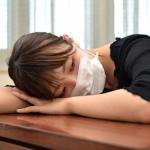 花粉症と寄生虫と清潔日本の関係を考える