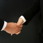 会社の格と営業のステージ