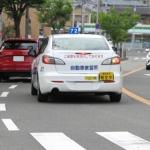 日産自動車の躍進
