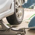 自動車保険、車両保険のエコノミー契約