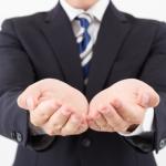 消費増税で業績を伸ばす企業