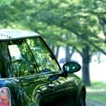 乗用車の平均保有年数6.5年で過去最高