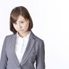 外国人経営者VS日本人経営者