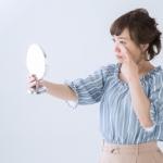 花粉対策と加湿器VS空気清浄機