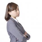 マイナンバー制度とビジネスチャンス