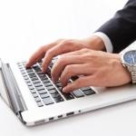 経営者とコスト意識と時間の使い方