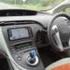 自動車運転免許の一発試験