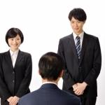 企業内の競争原理と共存の仕組み