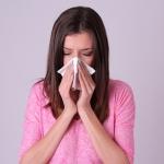 住宅構造と花粉症